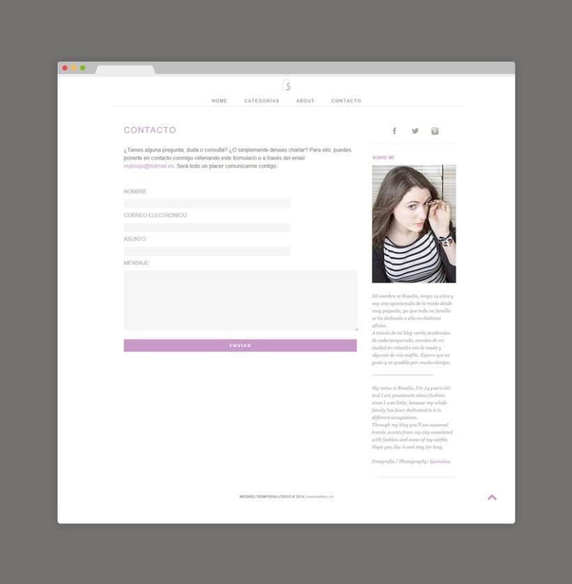 MEDIRELTIEMPOENLATIDOS - web e identidad -  5