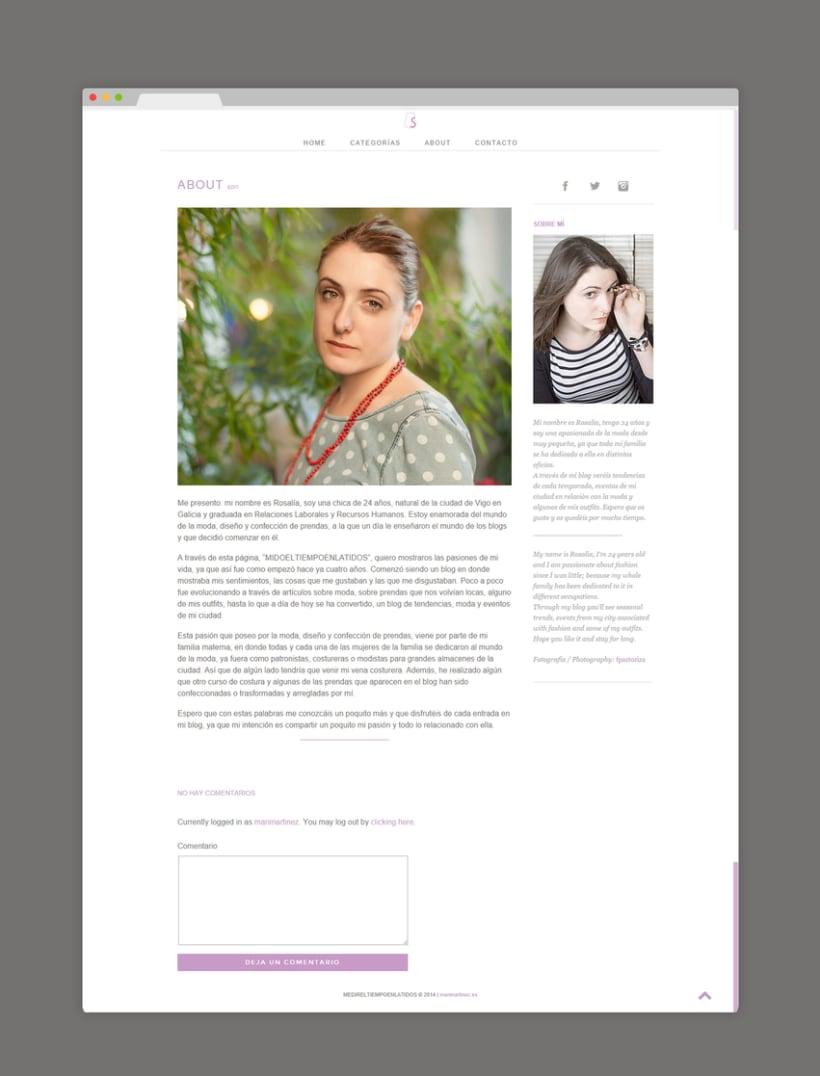 MEDIRELTIEMPOENLATIDOS - web e identidad -  4