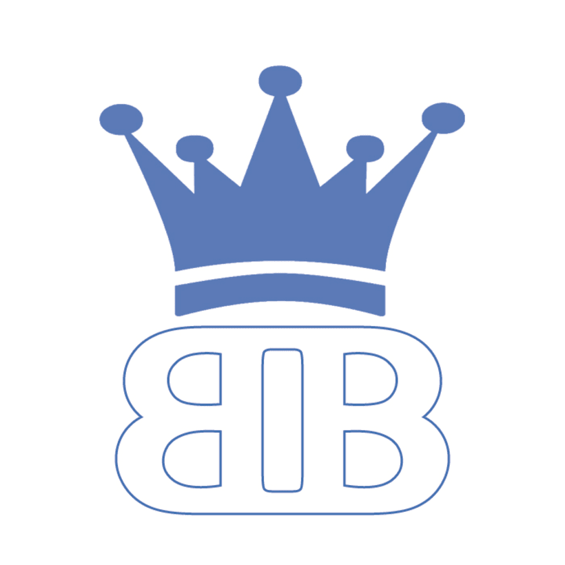 BlueBood 1