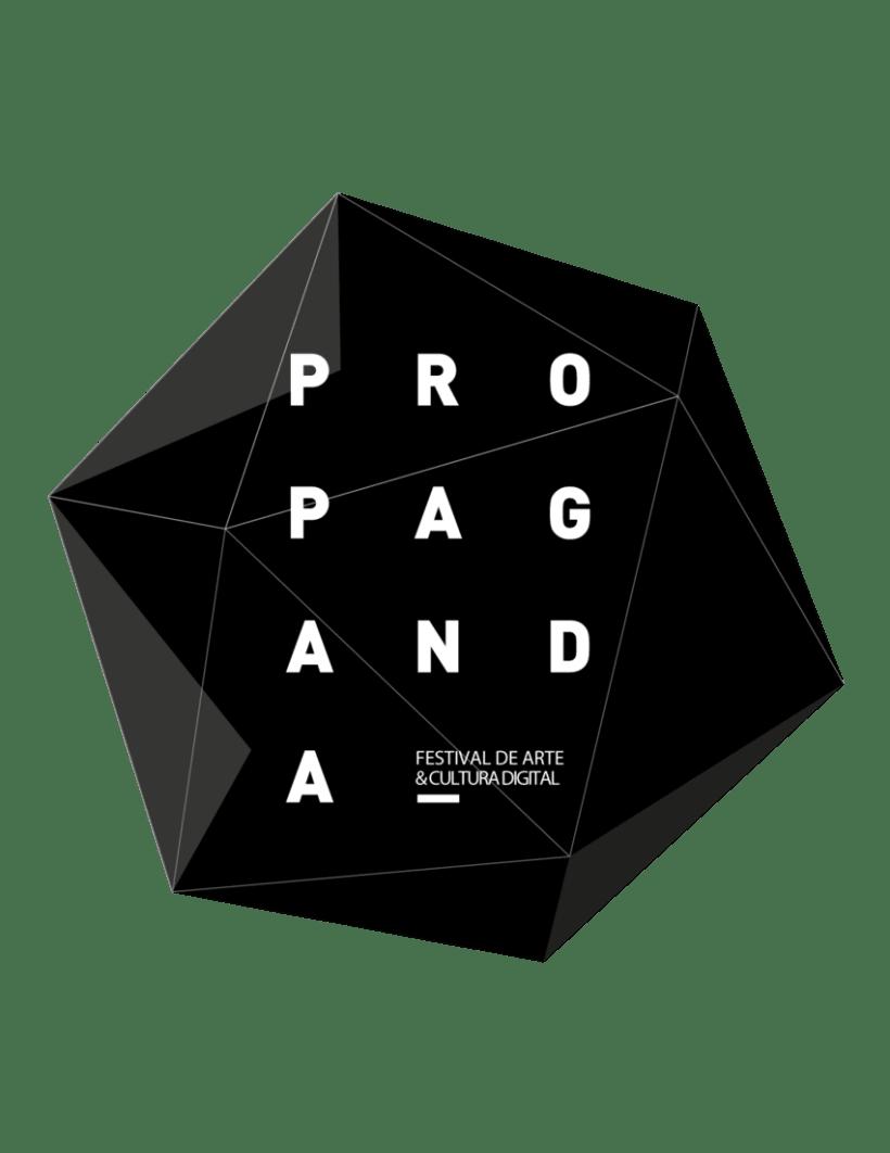 Festival Propaganda 0
