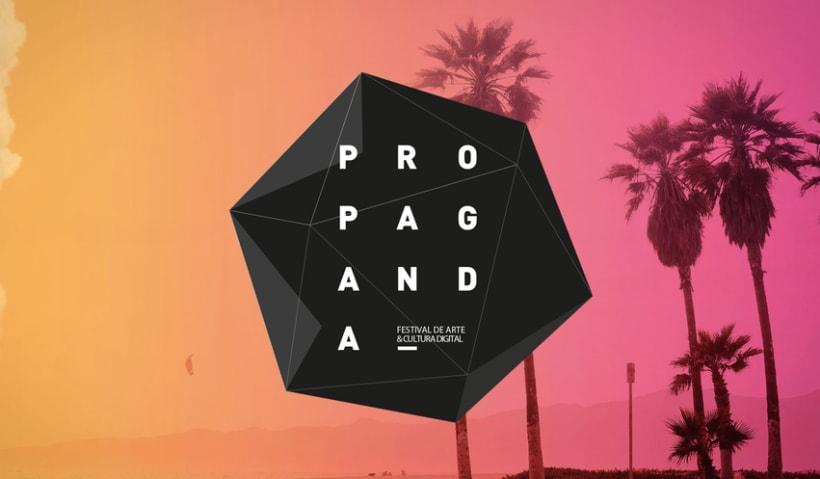 Festival Propaganda 6