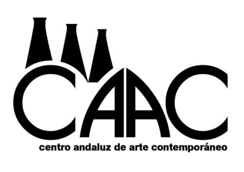 Centro Andaluz de Arte Contemporaneo 1