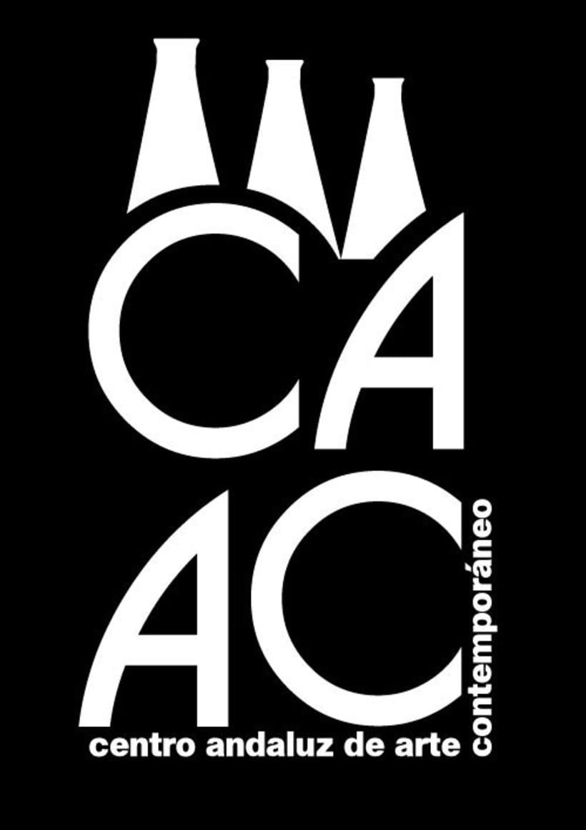 Centro Andaluz de Arte Contemporaneo 3