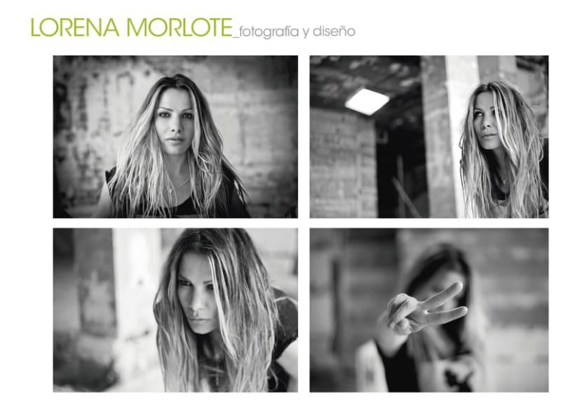 Lorena Morlote -1