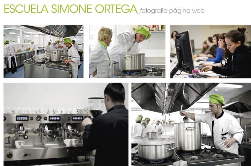 Simone Ortega -1