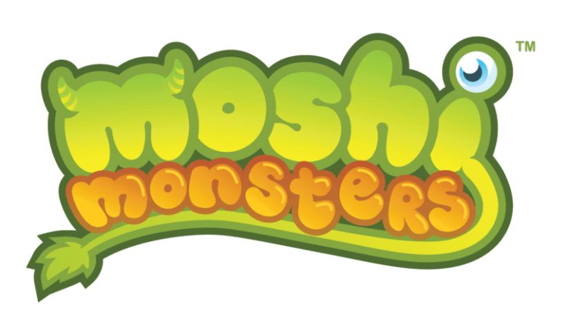 StopMotion_Moshi monsters -1