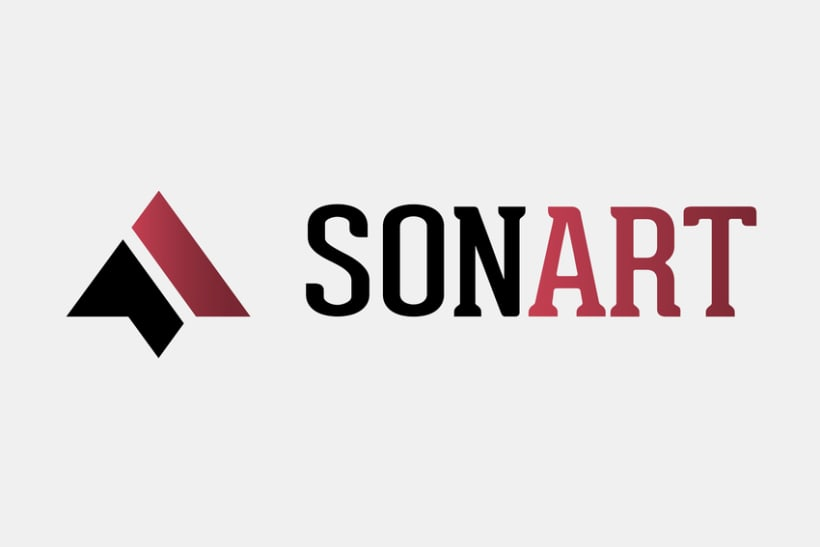 SONART 1