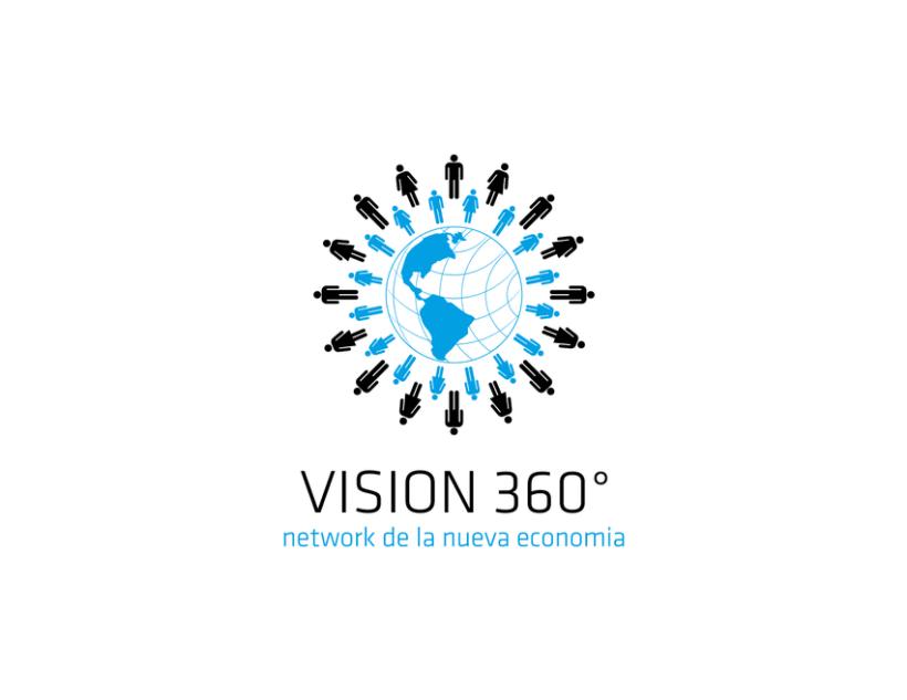 VISION 360º 0