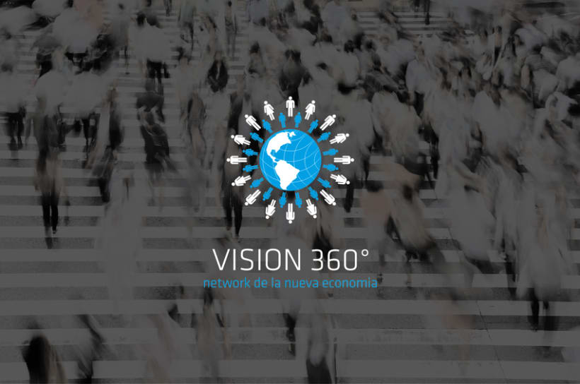 VISION 360º 2