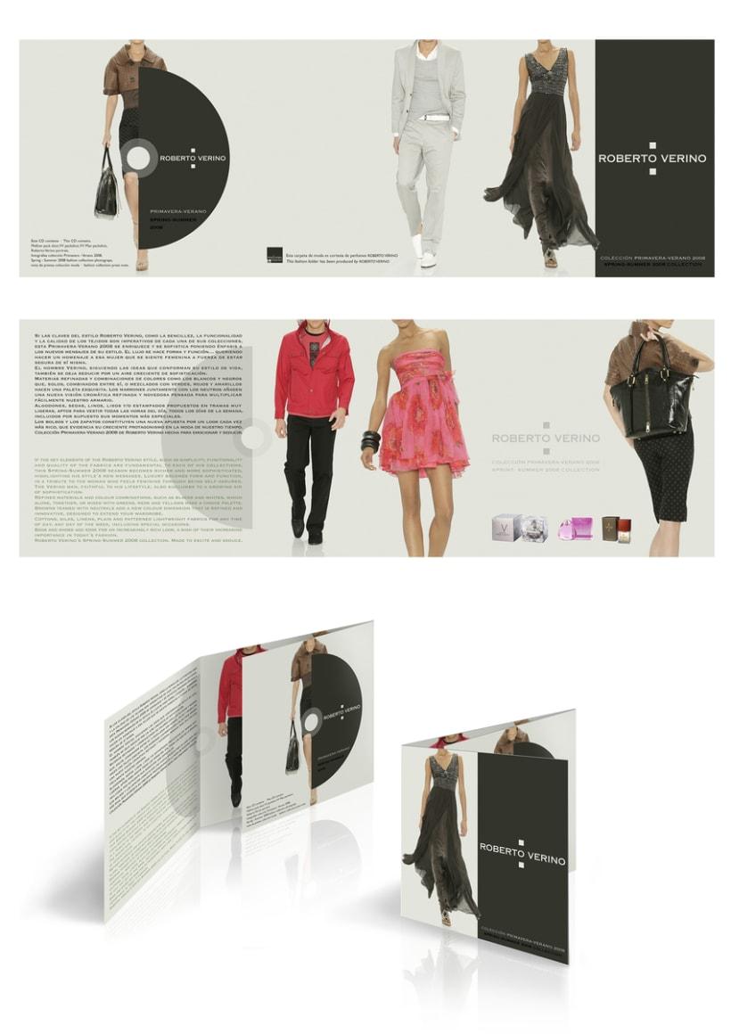 Carpeta de moda -1