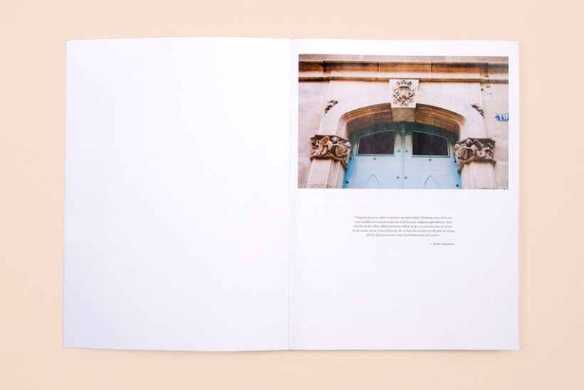 Deriva Magazine 2
