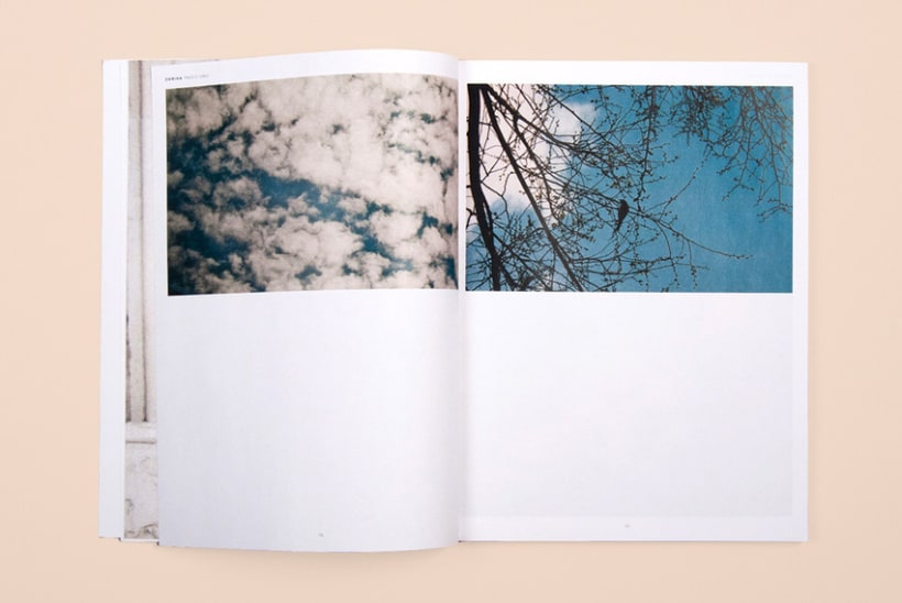 Deriva Magazine 5