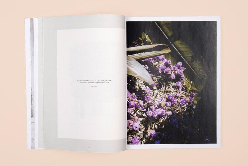 Deriva Magazine 9