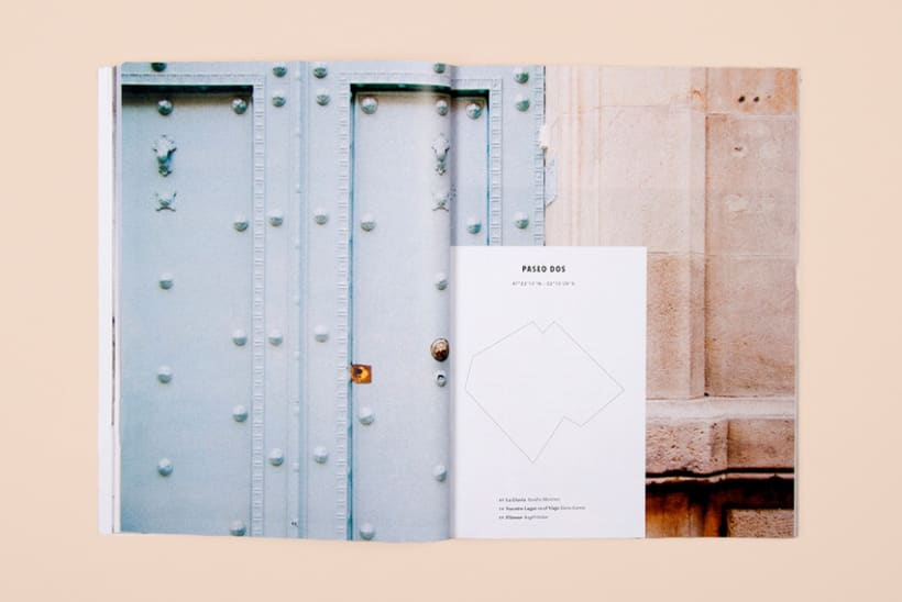 Deriva Magazine 10