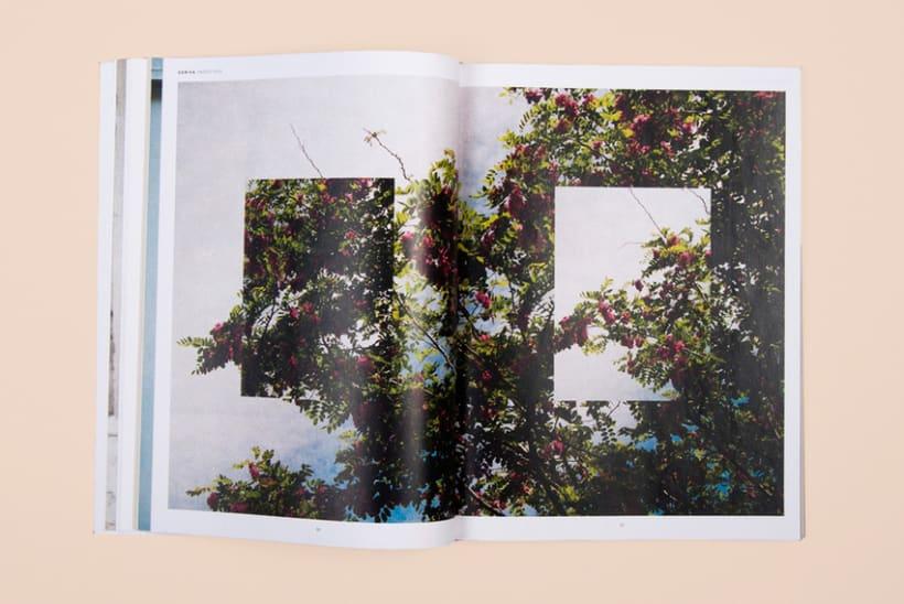 Deriva Magazine 12