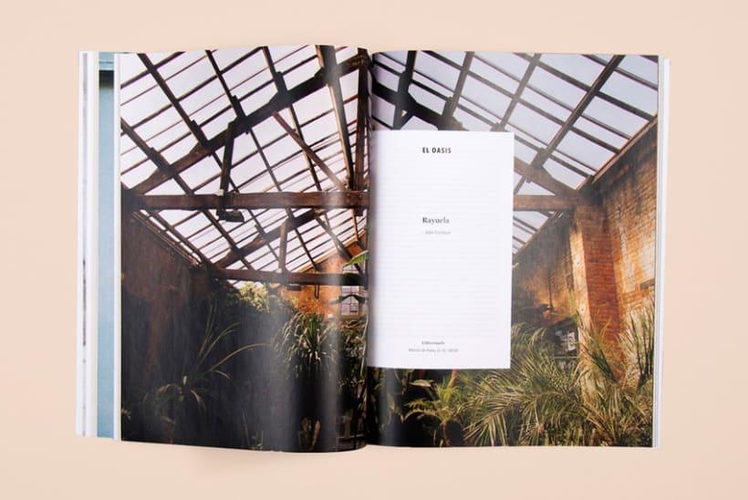 Deriva Magazine 13