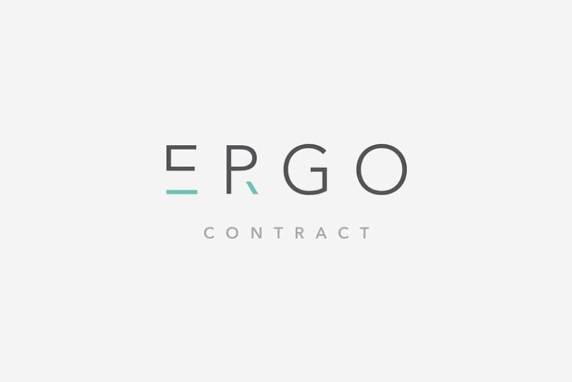 Ergo Contract 0