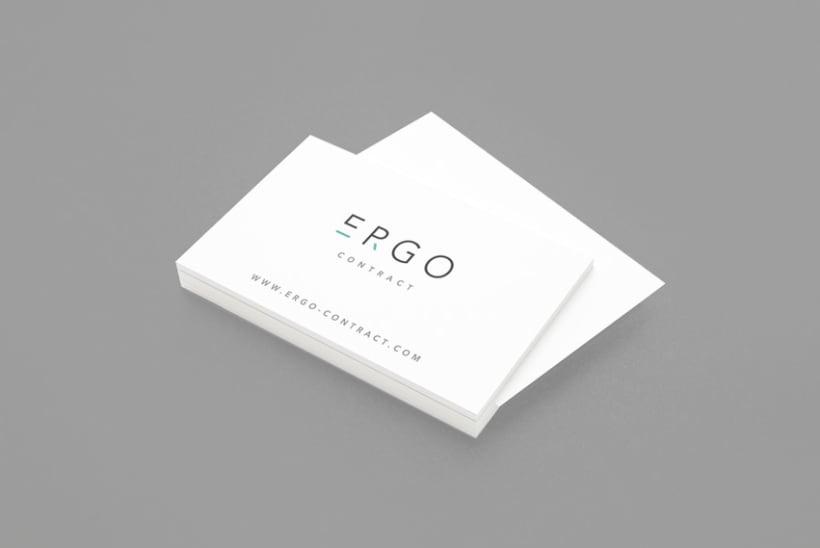 Ergo Contract 2