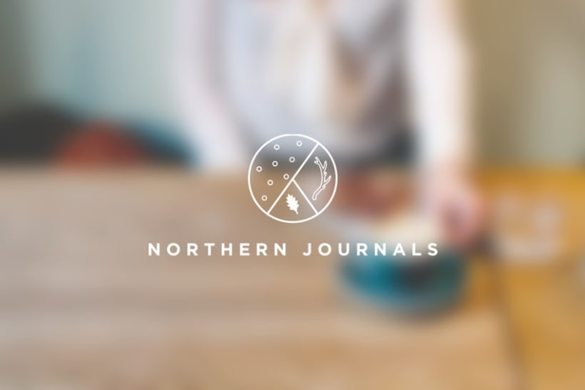 Northern Journals 1