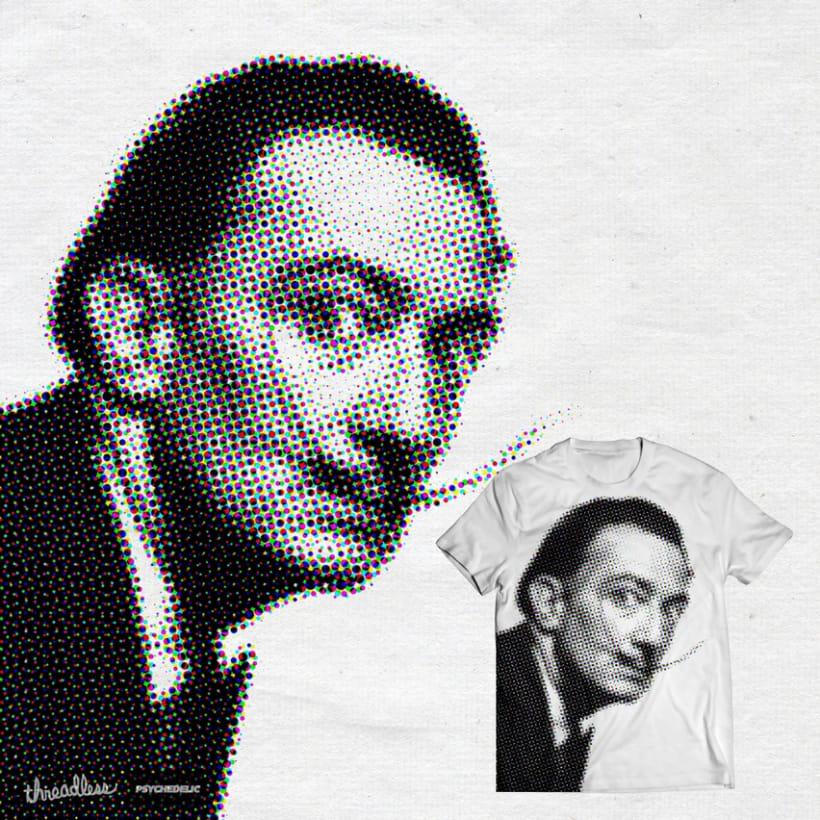 Dalí -1