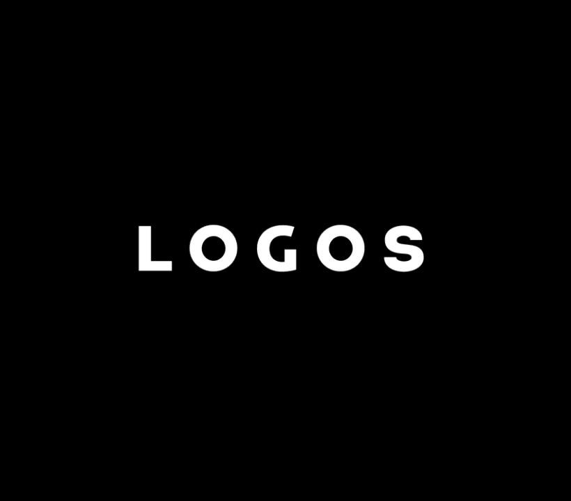 Logos - 1 0