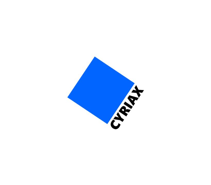 Logos - 1 1
