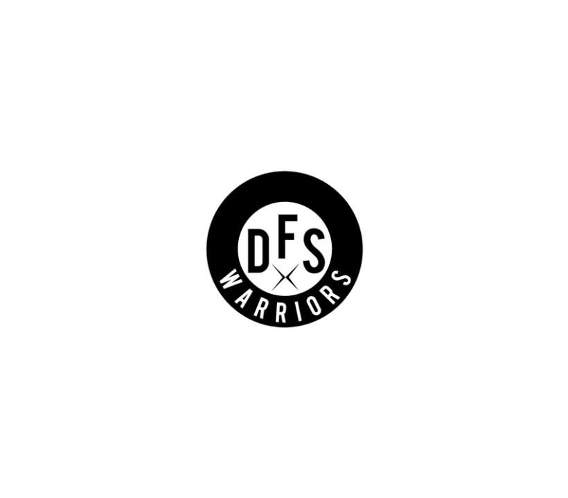 Logos - 1 3