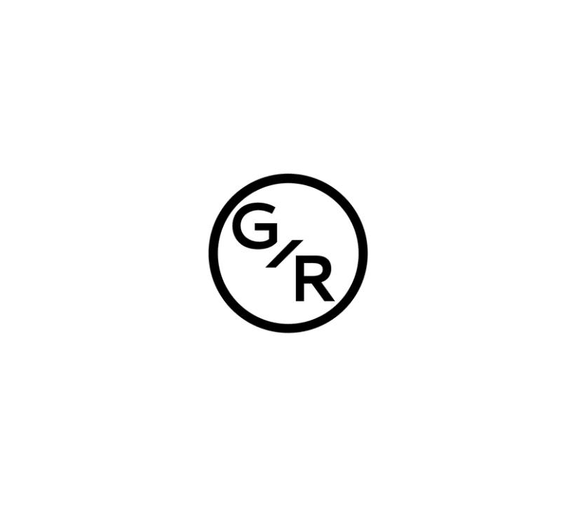 Logos - 1 5
