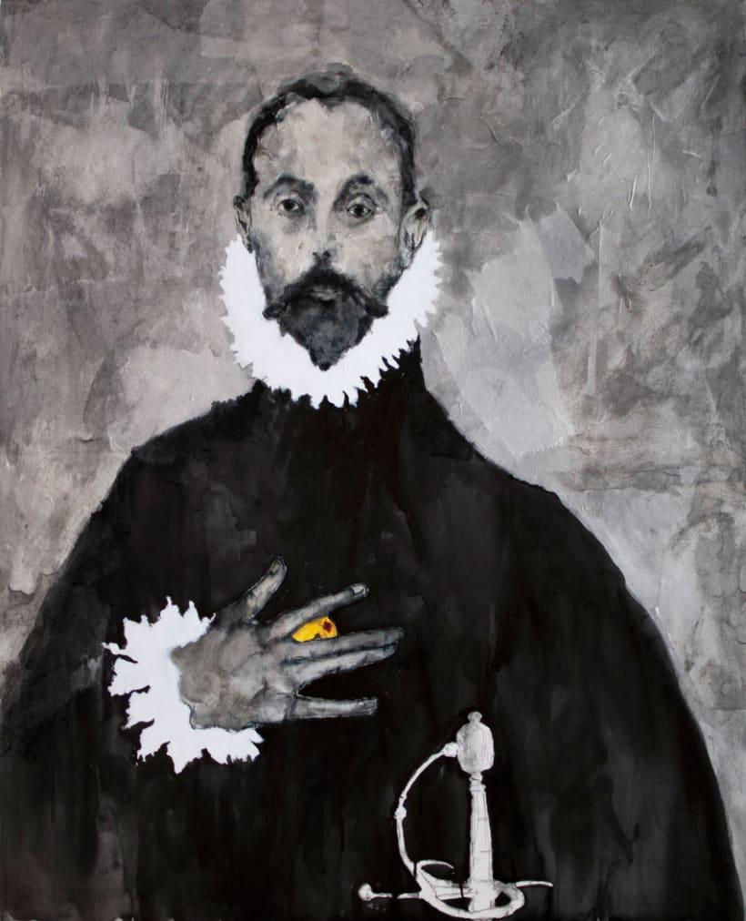 Israel García Montero 0