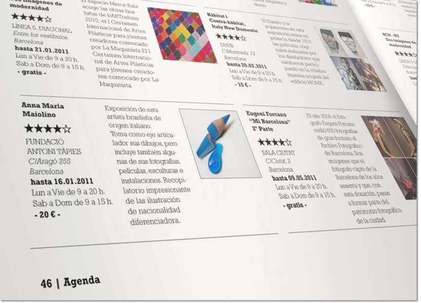 2011revistas y catálogos 12