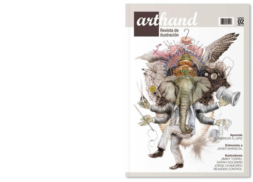 2011revistas y catálogos 2
