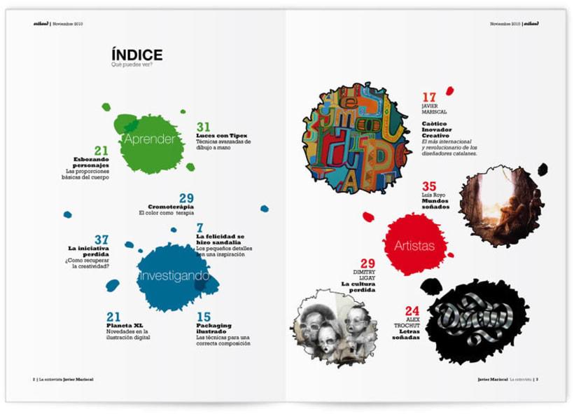 2011revistas y catálogos 3