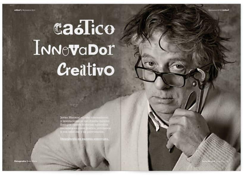 2011revistas y catálogos 4