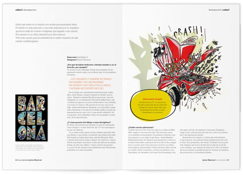 2011revistas y catálogos 5