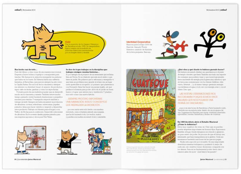 2011revistas y catálogos 6