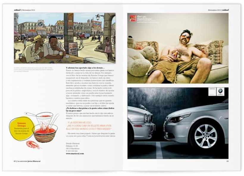 2011revistas y catálogos 7