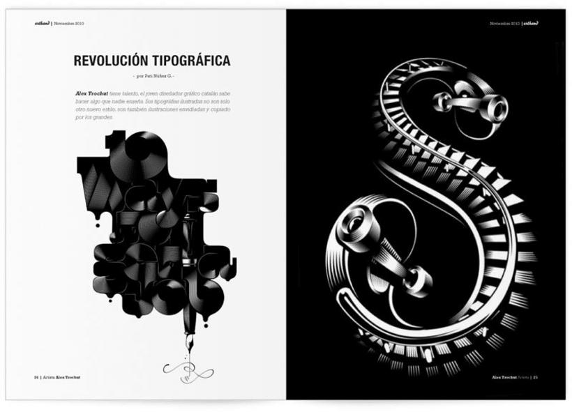 2011revistas y catálogos 8