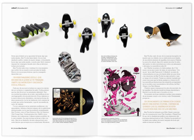 2011revistas y catálogos 9