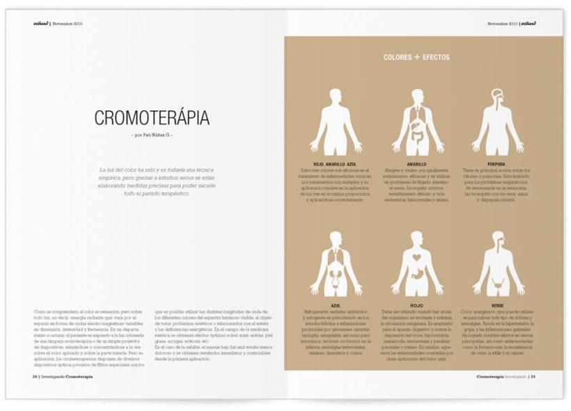 2011revistas y catálogos 10