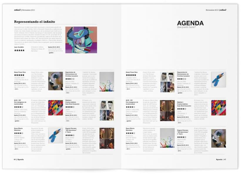 2011revistas y catálogos 11