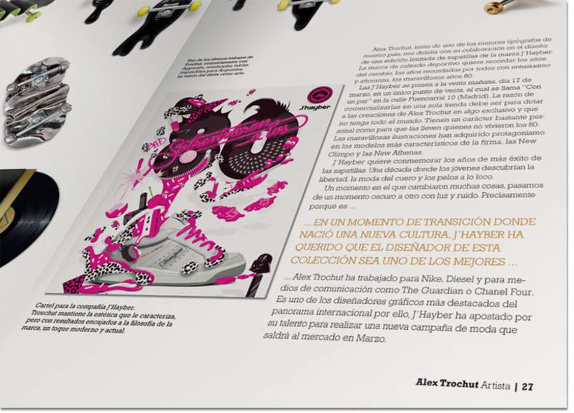 2011revistas y catálogos 13
