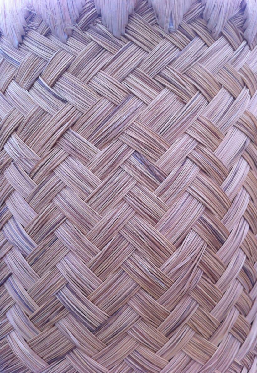 Pack Texturas de Playa Gratuito -1