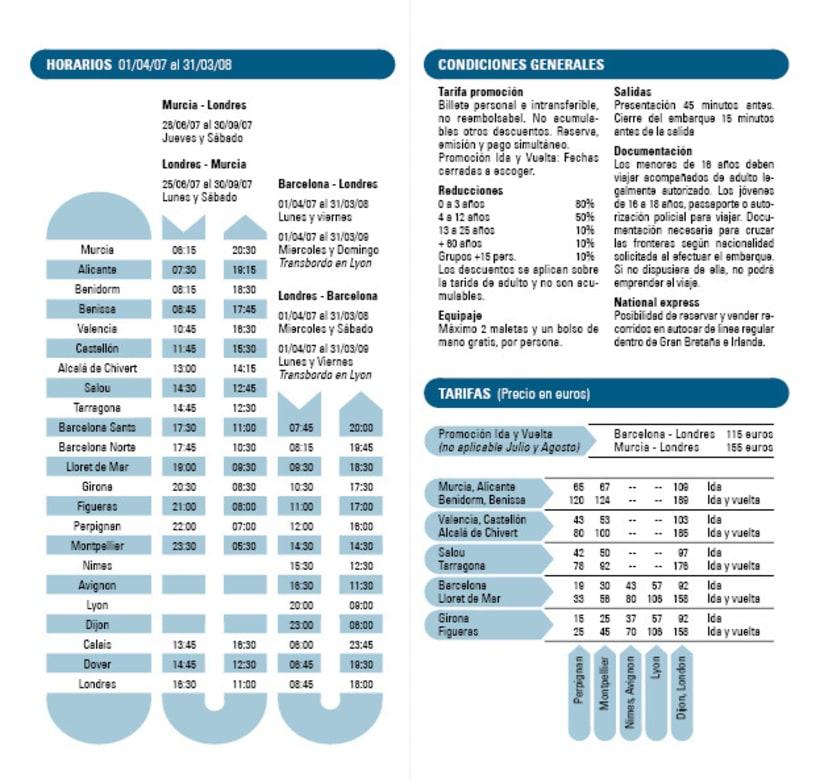 2011revistas y catálogos 17