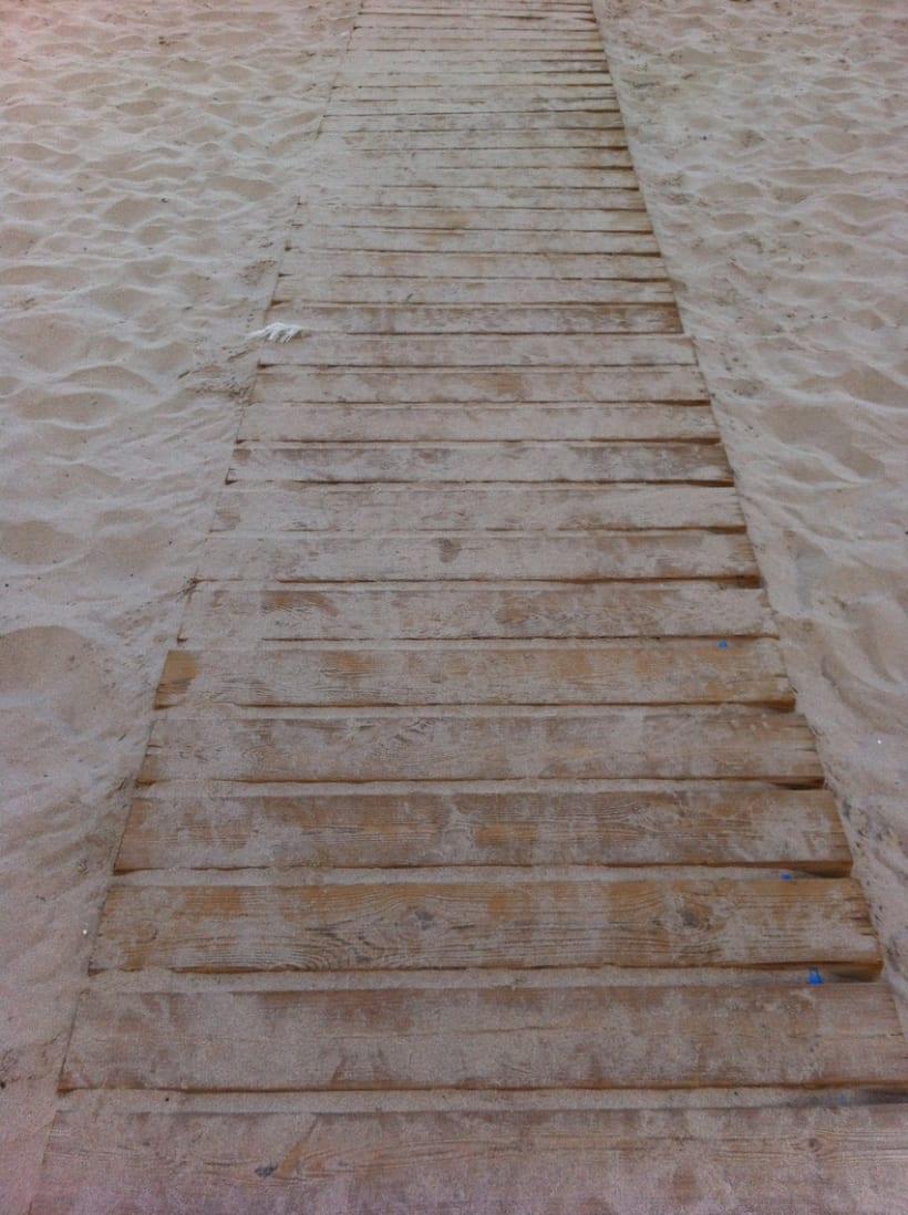 Pack Texturas de Playa Gratuito 13