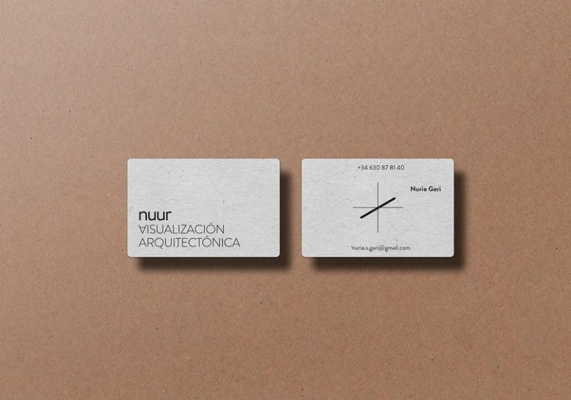 Símbolos y Monogramas 2013/2014 12