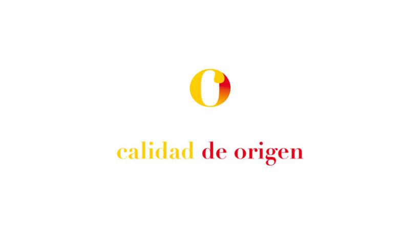 logotipo 11