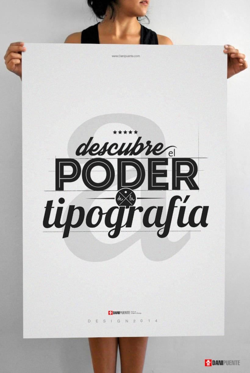 Poder tipográfico 3