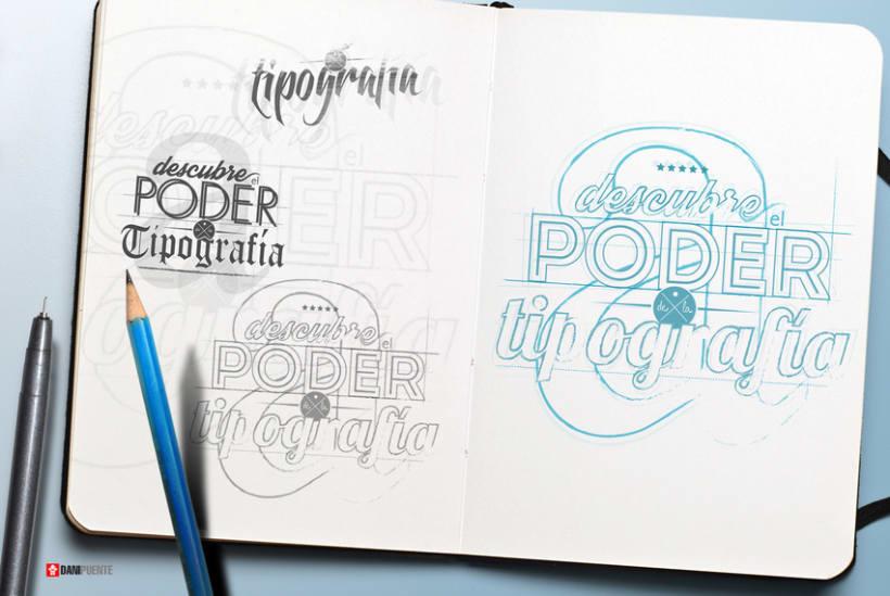 Poder tipográfico 2