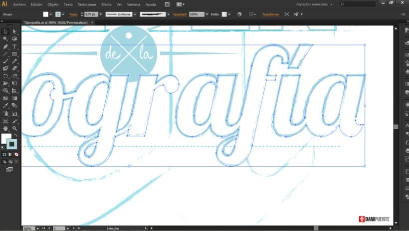 Poder tipográfico 1