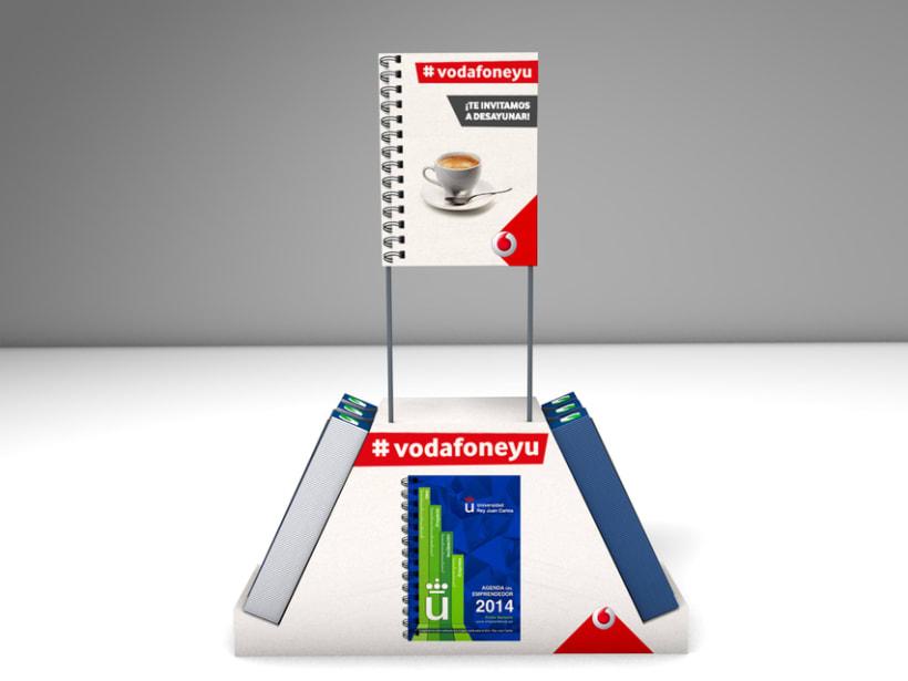 Stands Vodafoneyu -1